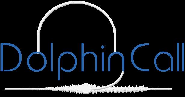 Dolphin Call
